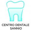 Centro Dentale Sannio
