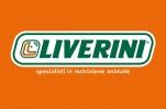 Liverini